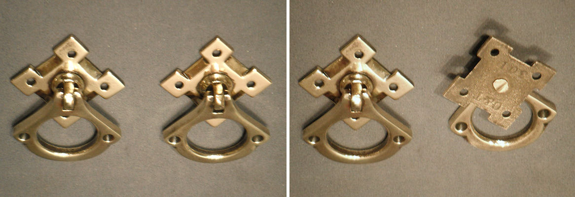 arts and crafts cabinet handles uk crafting